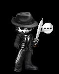 MrRyanzilla's avatar