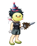 xmkatx's avatar