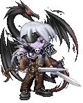 asharin bosmer's avatar