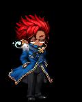 Ryuu-Hara