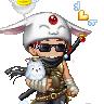 Lancer14's avatar