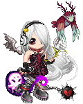 Bloody Rose of Hatred's avatar