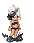 lmao No's avatar