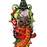 sk8tergirl1632's avatar