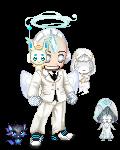 Randimo's avatar
