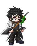 thegerge182's avatar