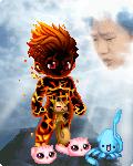 charismatic_enigma69's avatar