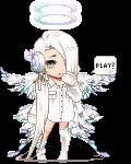 Rie_lil_vamp's avatar
