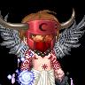 kenshu dashi's avatar