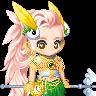 ecelyfe's avatar