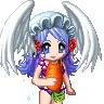 cutieface125's avatar
