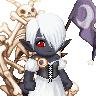 Valon of the Sheikah's avatar