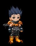 Matyas7's avatar