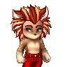 xXSkwurl_NutzXx's avatar