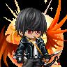 Xx-DemonDream-xX's avatar