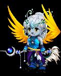 SilverCoatl