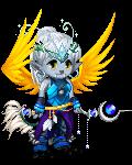 SilverCoatl's avatar