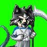 Shinobi Wolfang's avatar