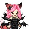 Lalamey's avatar