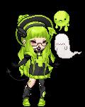 fkmesenpai's avatar