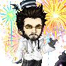 gangsta_blade's avatar