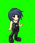 Shenyalin's avatar