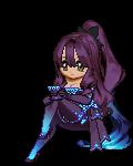 IX_Darkfire_XI