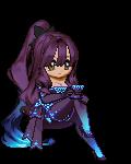 IX_Darkfire_XI's avatar