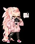 bilvs's avatar