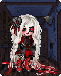 Zombie lolita: Na