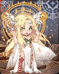 Dinkaw's avatar