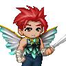 Ryu_dragon_master's avatar