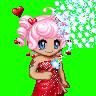 Amillia`'s avatar