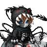 ShennyLumpkins's avatar