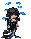 LadyAvon's avatar