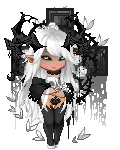 Mi Amor-x's avatar