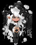 MsNosebleed's avatar