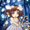 Semi-Sweet Ignorance 's avatar