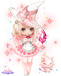 Labyrinth Ruin's avatar