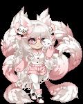 Kittehnn's avatar