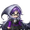 kohakushi's avatar