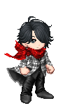 ThorupRamirez93's avatar