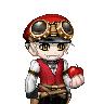Mono Raile's avatar