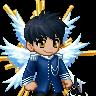Chu_Pika5160's avatar