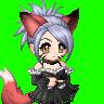 Dark_Tsukuyomi's avatar