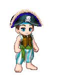 Fusionx15's avatar