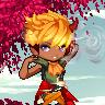 astro skeleton's avatar