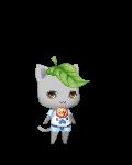 Caramel_Neko-3-'s avatar