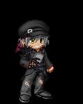 Reaper Minamimoto Sho