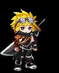 Zeo Karja's avatar